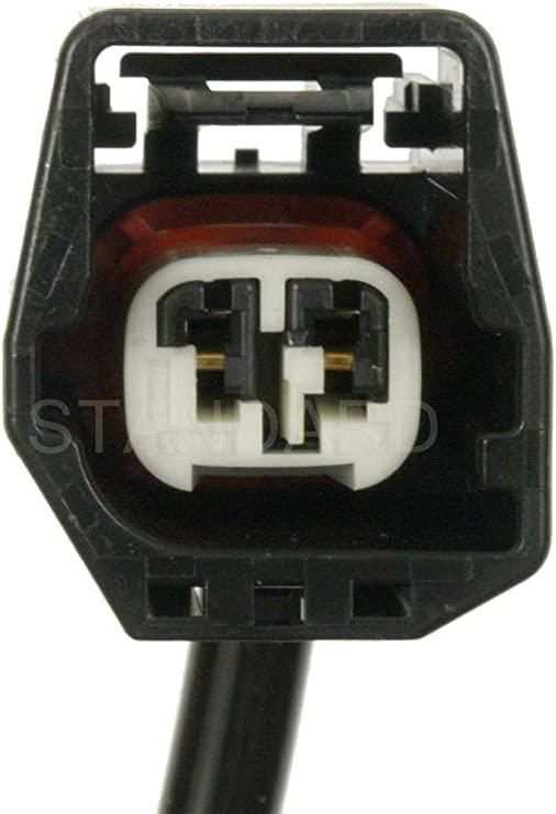 Standard Motor Products KS192 Knock Sensor