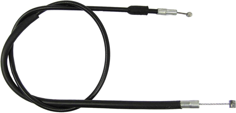 Choke Cable Honda C50 82-02, C70 CUB 82-86, C90 CUB 83-03 (Each) My Moto Parts