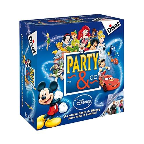 Juegos De Disney Para Niños De 4 A 5 Años Noticias Niños