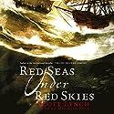 Red Seas Under Red Skies | Livre audio Auteur(s) : Scott Lynch Narrateur(s) : Michael Page
