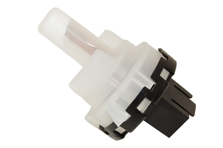 AEG TRICITY BENDIX /& ZANUSSI HOSE CONNECTOR ELECTROLUX