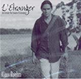 L'Etranger by unknown (1997-01-01)