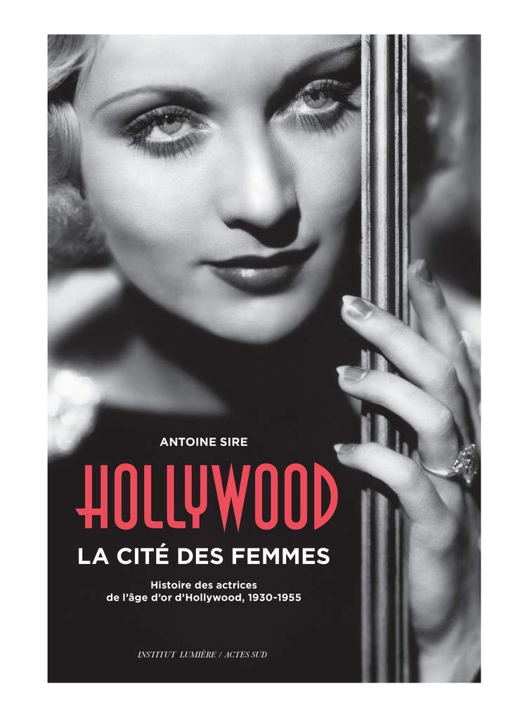 Libros sobre cine - Página 3 61qeEO4RMUL