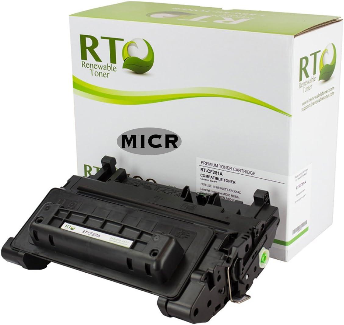 EUR 1,40//M 20 MTR döfix//Roman Blind Tape br.17 mm Coloured distance 15 cm