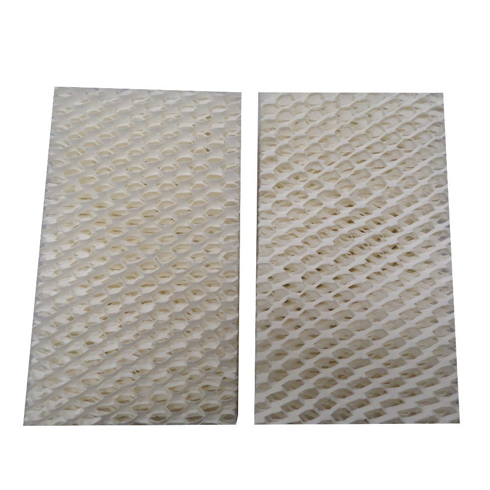 Sears Kenmore 14910 / 29966 Humidifier Filter 2 Pack (Aftermarket) 42 14910
