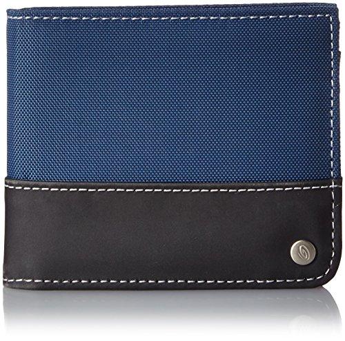 timbuk2-core-wallet