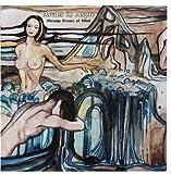 Strange Frame of Mind by Arabs in Aspic (2011-05-24?