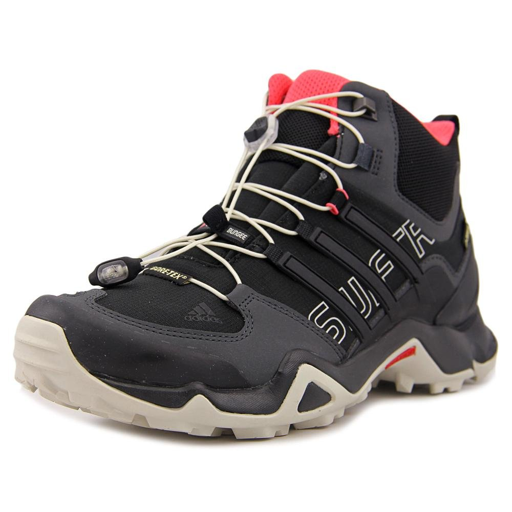 8f806f630 Galleon - Adidas Outdoor Women s Terrex Swift R Mid GTX W Shoes ...