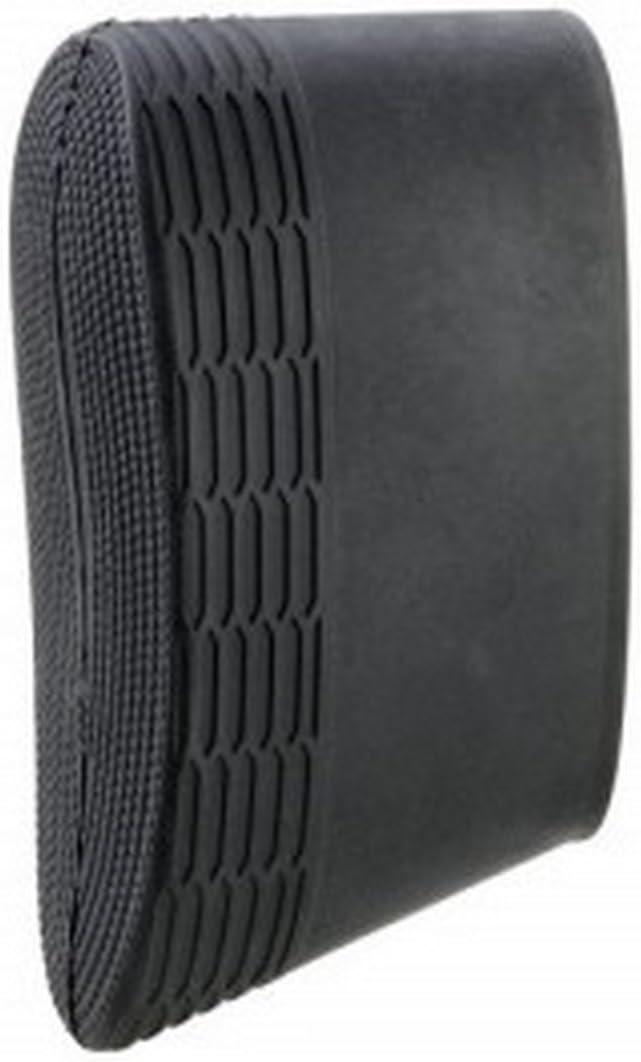 ESP Mini Butt Grip Medium psy en caoutchouc