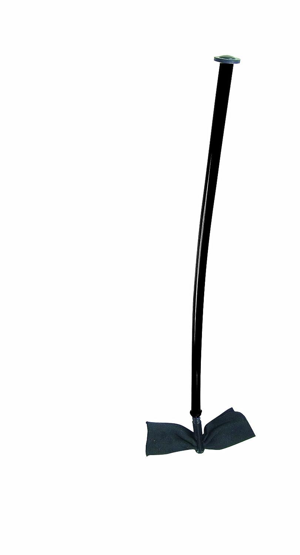TIPPMANN straight shot 16'' noir nettoyage canon paintball T299204 GG-1XWG-FK7X