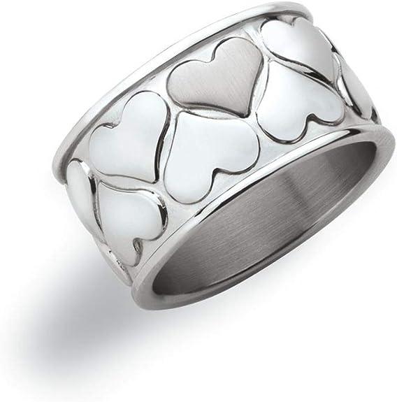 ejemplo de anillo swatch