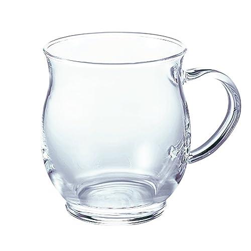 ハリオ 香りマグカップ