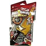 Power Rangers Samurai Spin Sword