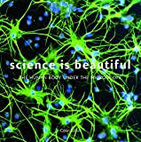 Science Is Beautiful: The Human Body Under the Microscope (2015-02-03)