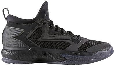 bad0b545 Amazon.com   adidas D Lillard 2 Men's Basketball Shoe (12.5 ...
