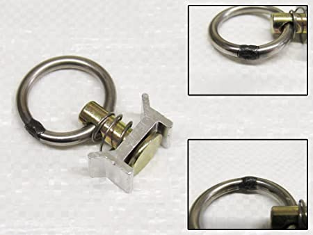 Other Heavy Equipment Attachments Bolt On Head And Or Linch Pin Tractor Or Machinery Zinc Coated Mild Steel Pin