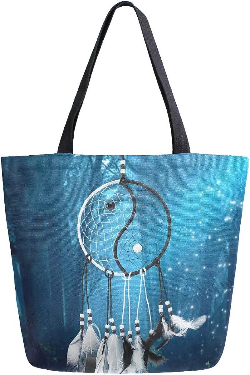 Canvas Tote Bag...