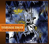Live Arizona '92 by Tangerine Dream