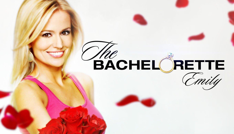 Watch The Bachelorette Season 8 Season 1 Prime Video
