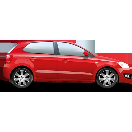 car report - 1