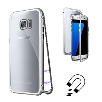 samsung coque galaxy s7 edge