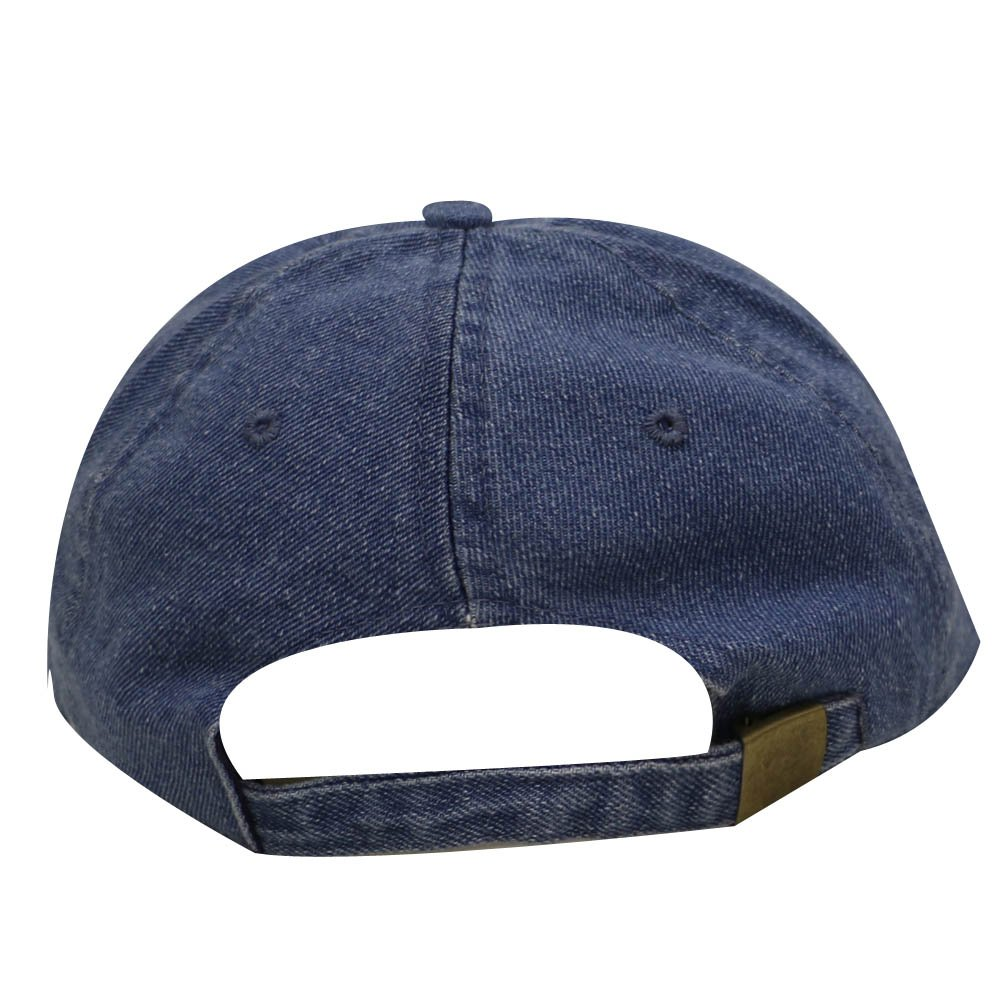52a4ab81 City Hunter C104 Taco Cap Emoji Cotton C104 Baseball Cap Dad Emoji Hats  Neon Sign Denim 6a5170e