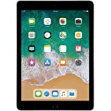 Apple MR7F2CL/A Tablet_Computer, 10inches, All Winner None 2.4GHz, 32GB, GB,