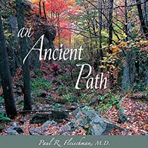An Ancient Path Audiobook