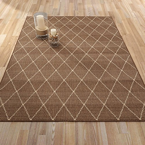 Outdoor Sisal Rug: Amazon.com