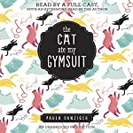 The Cat Ate My Gymsuit | Paula Danziger