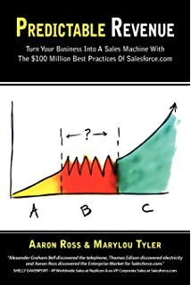 The Sales Acceleration Formula: Using Data, Technology, and