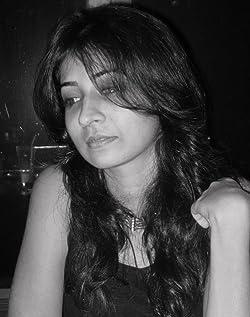 Saraswati Nagpal