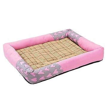Pet bed Resistente a Las mordeduras de la Estera del Perro ...