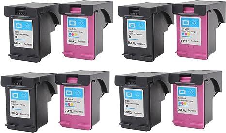 Hp Deskjet Ink Advantage 1115 Printer Driver Data Hp Terbaru