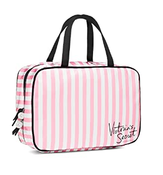 Victoria s Secret bolsa victorias secret para colgar ...