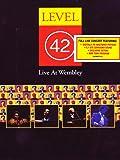 Level 42: Live At Wembley [DVD] [2005]
