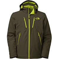 The North Face Apex Mens Jacket