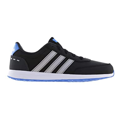 adidas Kids' VS Switch 2 Sneaker