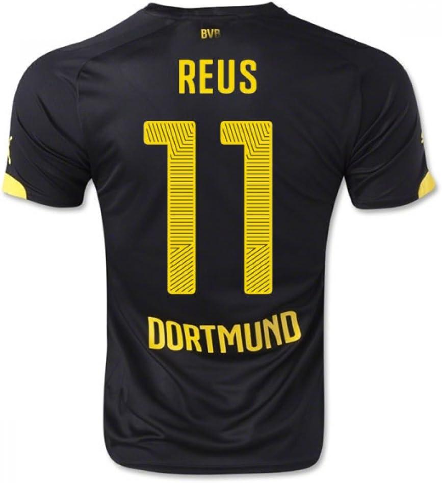 PUMA Hose VFB Stuttgart GK Shorts - Camiseta de equipación de fútbol para niño