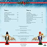 A Magical Christmas: Instrumental Holiday