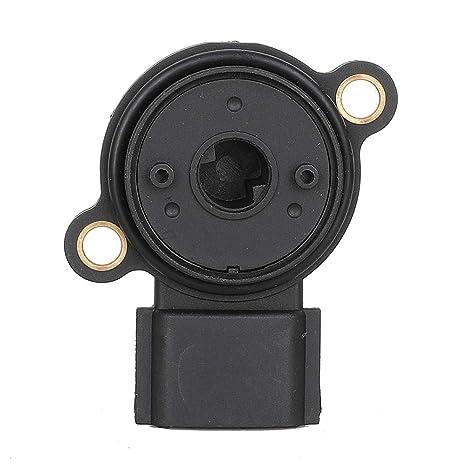 Amazon com: Shift Angle Sensor for 2001-2014 Honda Foreman Rubicon