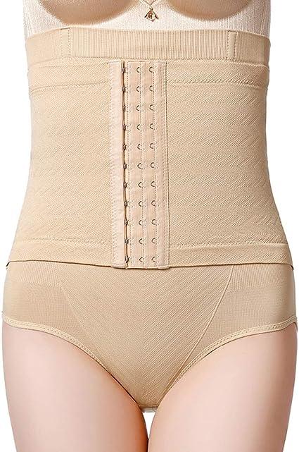 Coach Brand Panties HD