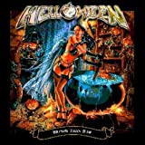 Helloween: Better Than Raw (Expanded Edt.) (Audio CD)