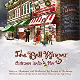 The Bell Ringer Christmas Radio Play