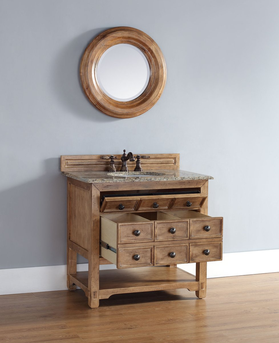 p driftwood w basin vanity james tops in carrara with top white martin providence marble single vanities signature