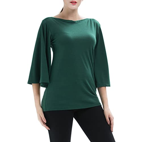 VENI MASEE - Camisas - para mujer