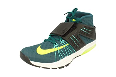 a85cb42b70cac Nike Zoom Train Toranada Mens Running Trainers 835657 Sneakers Shoes (US 8