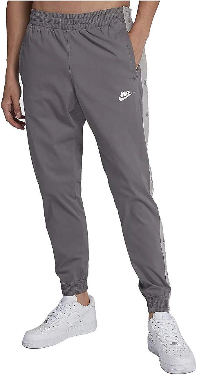 pantaloni jogging nike