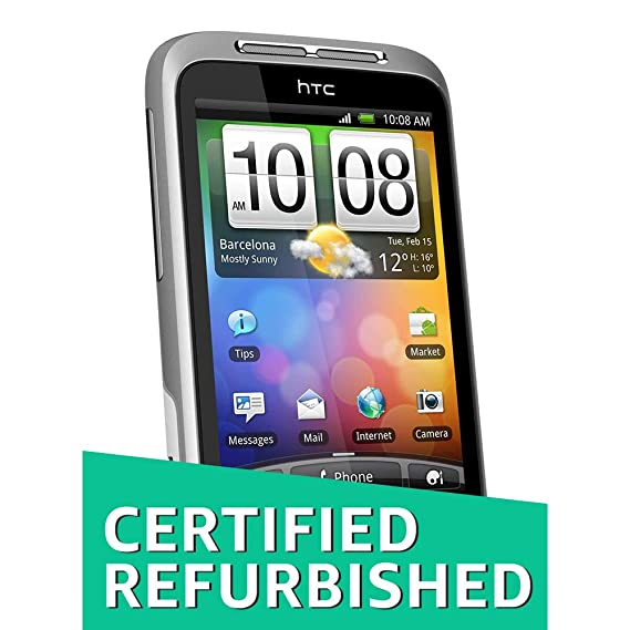 Htc wildfire a3333 software free download.