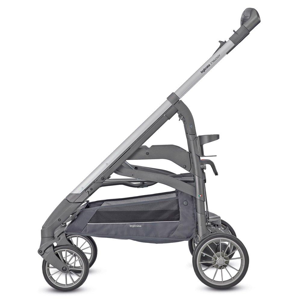 Inglesina AG37K6ACB - Silla de paseo orientable